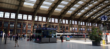 Eurail Coupons for the Summer of 2017 from Rail Europe