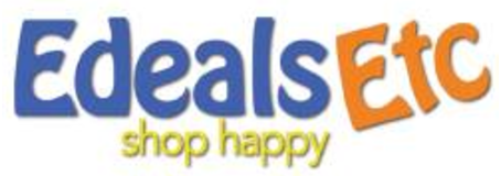EdealsEtc.com – Coupon Codes, Coupons, Promo Codes, Discounts