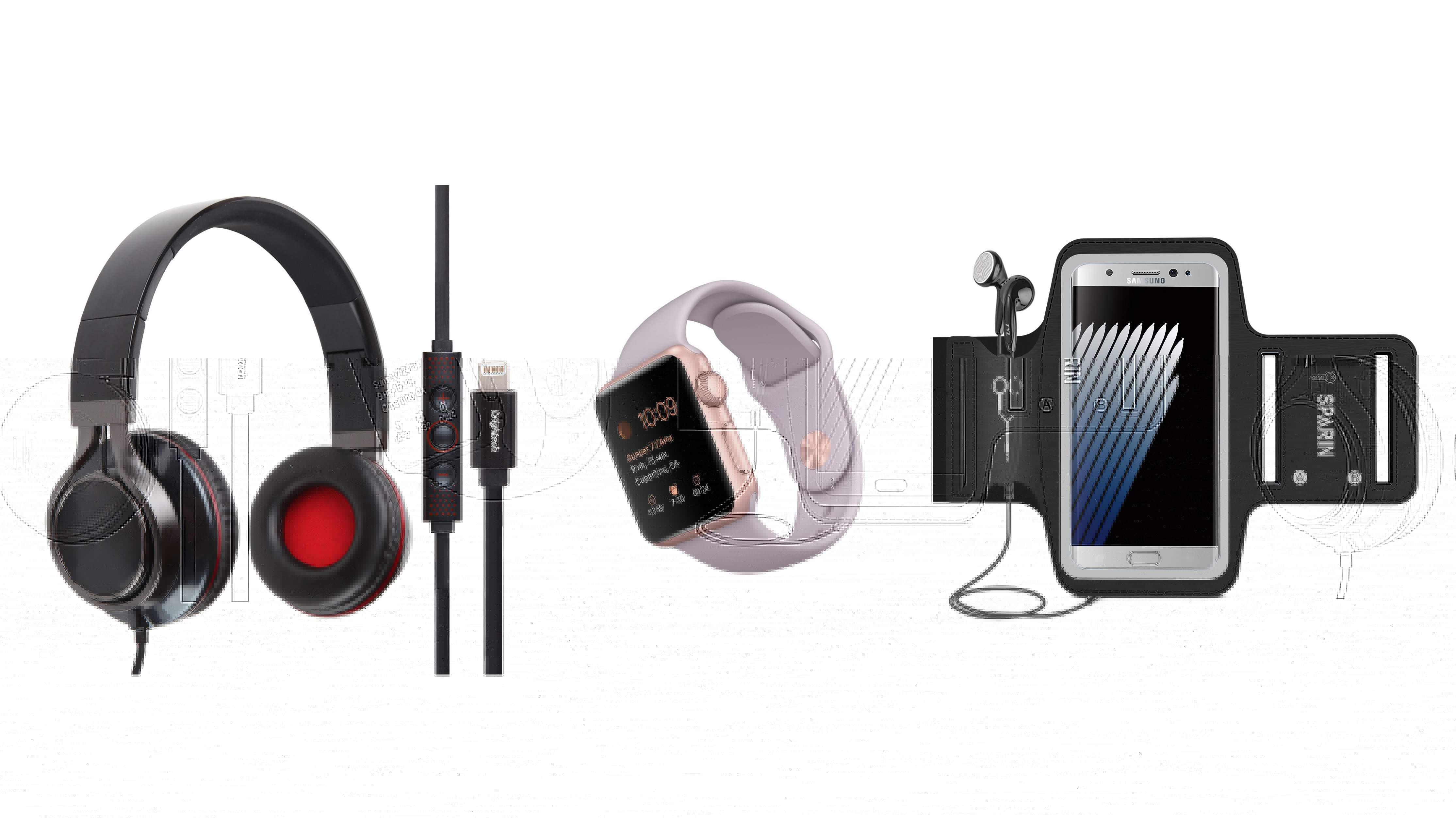 Electronics Coupons & Deals