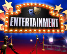 Entertainment Coupons & Deals