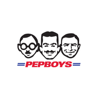 Pepboys Promo Code >> 30 Off Pep Boys Coupons Promo Codes Deals Best 2019 Coupons
