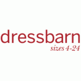 41f65334cddd1 Dress Barn Coupons & Promo Codes 2019 - Get Up to 30% Off Coupon
