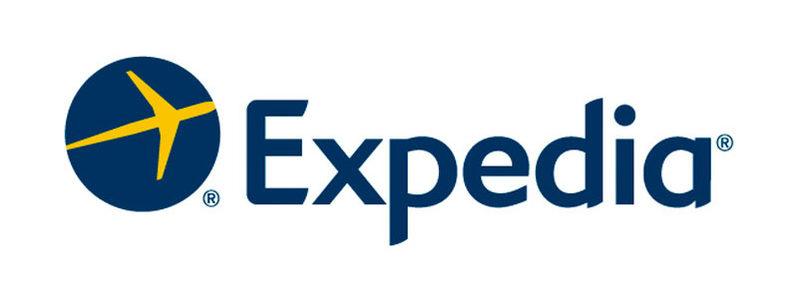 Expedia Large