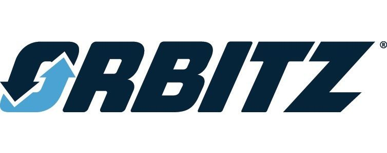 Orbitz Cyber Monday Coupons for 2017