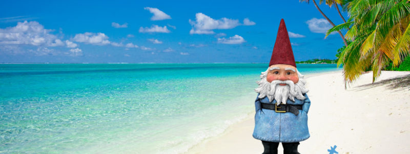 Travelocity Black Friday Coupons for 2017