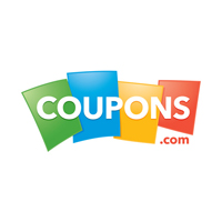 $1.00 Tide Coupon Printed From Home at Coupons.com$1.00 Tide Coupon Printed From Home at Coupons.com